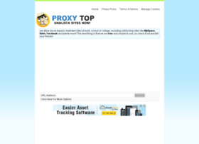 proxy-top.com