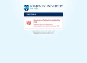 proxy.bju.edu
