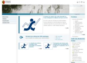 proxy.etat-ge.ch
