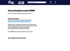 proxy.honeybunnyworld.com