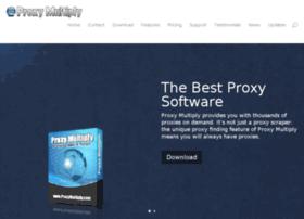 proxy.jrimsoftware.com