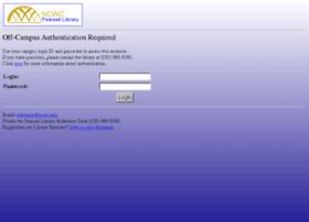 proxy.ncwc.edu