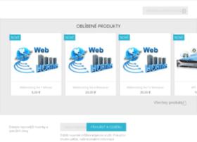 proxy.profiwebs.eu