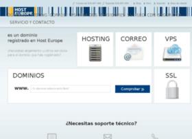 proxy.redcoruna.com