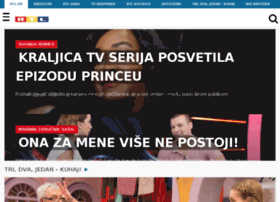 proxy.rtl-hrvatska.hr