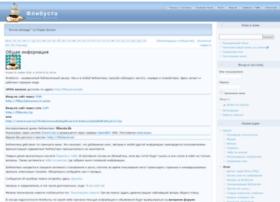 proxy.www.flibusta.net