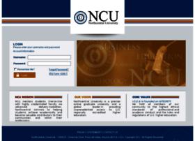 proxy1.ncu.edu