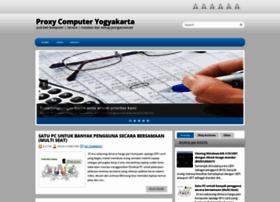 proxycomp.blogspot.com