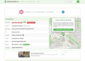proxydetect.com