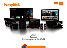 proxydns.co