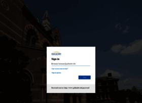 proxyga.wrlc.org