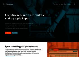 proxygear.com