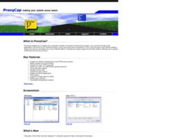 proxylabs.com