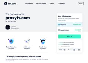 proxyly.com