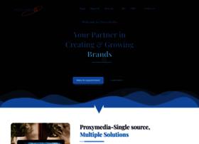 proxymedia.ae