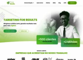 proxymedia.com.br