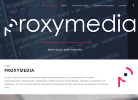 proxymedia.pl