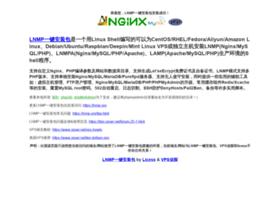 proxyout.net