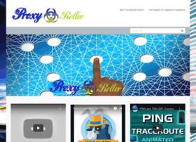 proxyroller.com