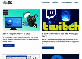 proxysp.com