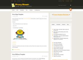 proxystash.org