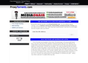proxytorrents.com