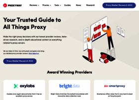 proxyway.com