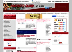 proyecto-salud.com.ar