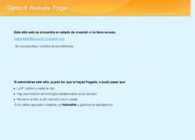 proyecto1.notuslink.com