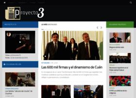 proyecto3.mx