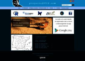 proyectoavis.com