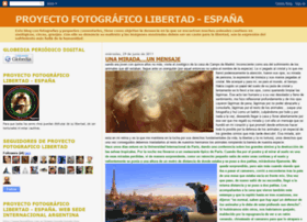 proyectofotograficolibertad.blogspot.com