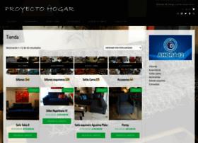 proyectohogar.com.ar