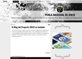 proyectoifac.obolog.com