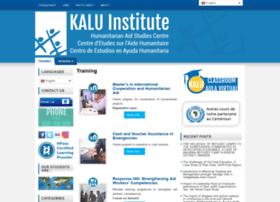 proyectokalu.com