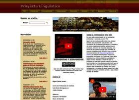 proyectolinguistico.webnode.es