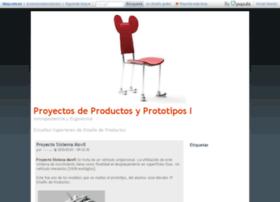proyectosdeproductos.blog.com.es
