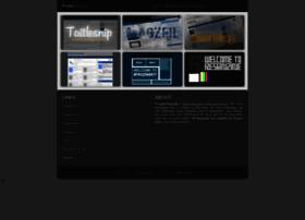 proyek-template.blogspot.ro