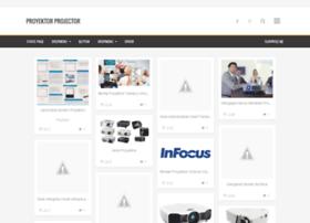 proyektorpro.blogspot.com