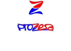 prozesa.com