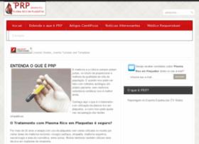 prpbelem.com.br