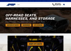 prpseats.com