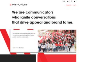 prpundit.com