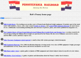 prr.railfan.net