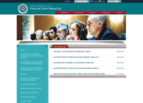 prs.yildiz.edu.tr