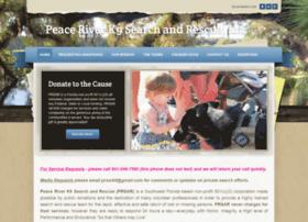 prsar.org