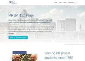 prsatarheel.org