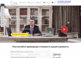 prsc72.ru