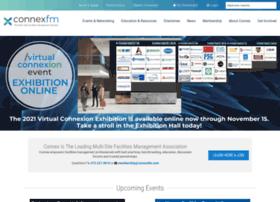 prsm.com