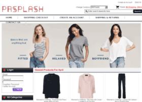 prsplash.co.uk